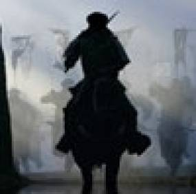 Hasil gambar untuk Di Italia : Jangan Nikahi Laki-Laki Muslim, Please !