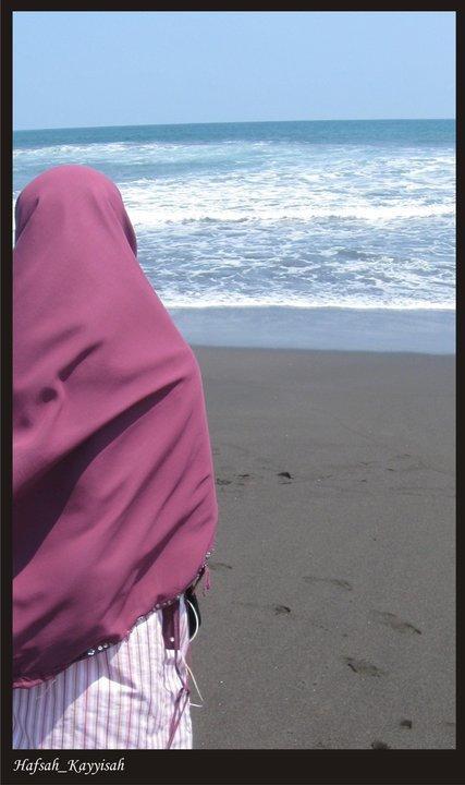 Sirah Mujahidah  Artikel Mutiara Islam Bagi Muslimah  Laman 2