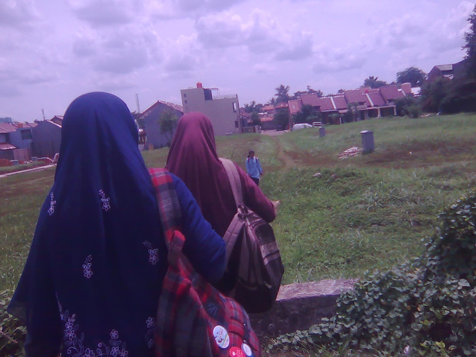 Perempuan kini, Kartini-Kartini Modern | Artikel Mutiara